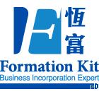 惠譽註冊有限公司